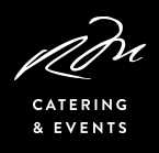 Morins Catering & Events