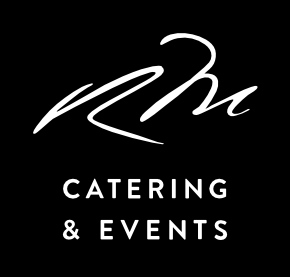 Russell Morin Catering & Events